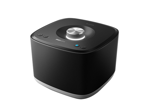 Philips BM5B Bluetooth Hoparlör
