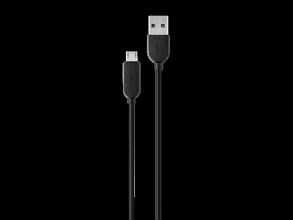 Philips DLC2416 Micro USB Şarj ve Data Kablosu