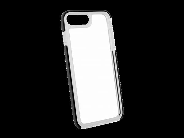 Puro iPhone 7 Plus/8 Plus Impact Pro Sert Koruyucu Kılıf