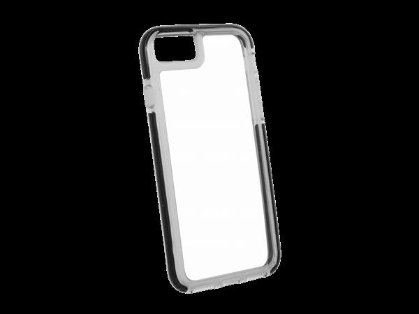 Puro iPhone 7/8 Impact Pro Sert Koruyucu Kılıf