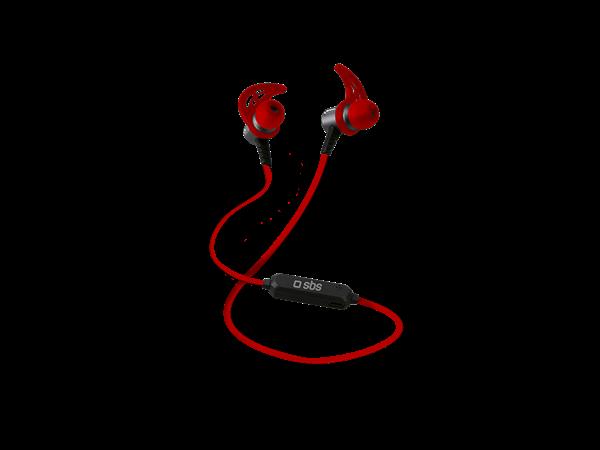 SBS Mıknatıslı Koşucu Bluetooth Kulak İçi Kulaklık