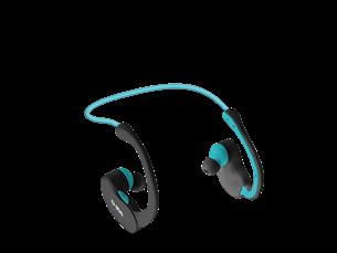 SBS Sport Runway Evolution Mikrofonlu Kulak İçi Kulaklık
