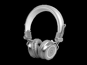 SBS Stereo DJ Bluetooth Kulak Üstü Kulaklık