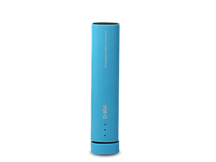 SBS Taşınabilir Hoparlör ve Şarj Cihazı 2200 mAh