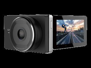 Sjcam SJDASH Araç Kayıt Kamerası