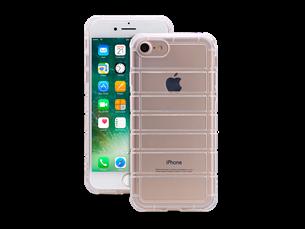 Spada iPhone 7/8 Airbag Line Koruyucu Kılıf