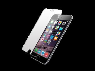 Spada iPhone 7 Plus/8 Plus Cam Ekran Koruyucu