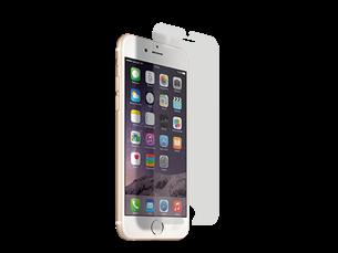 Cayka iPhone 6/6s Cam Ekran Koruyucu