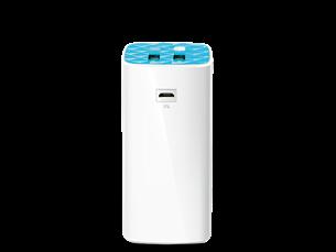 TP-LINK Taşınabilir Şarj Cihazı 10400 mAh