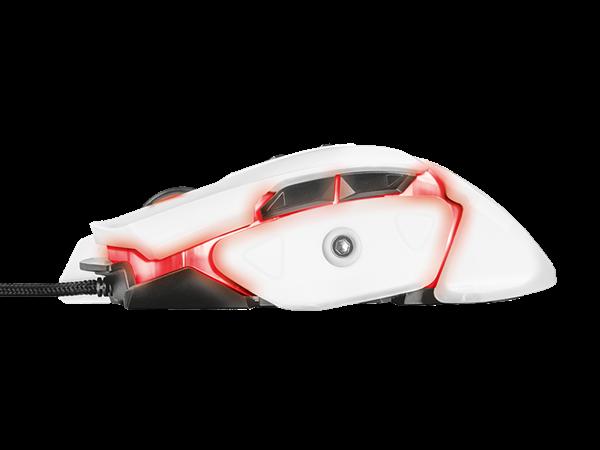 Trust GXT154 Falx Oyuncu Mouse