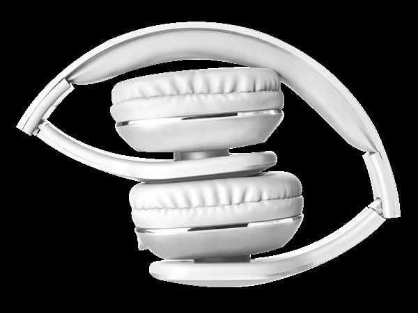 Trust Mobi Kablolu Kulak Üstü Kulaklık