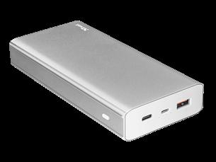 Trust Omni Plus Qualcomm 3.0 Taşınabilir Şarj Cihazı 20000 mAh