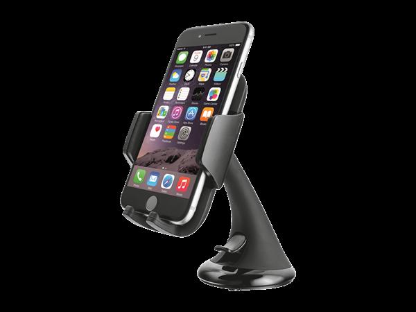 Trust Premium Araç İçi Telefon Tutucu