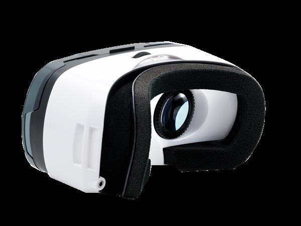 Turkcell T VR