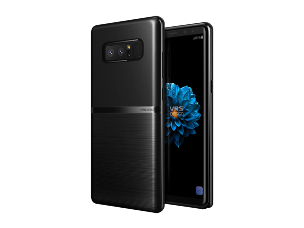 Verus Galaxy Note 8 Single Fit Koruyucu Kılıf