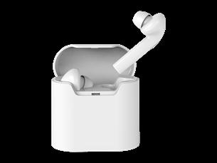 Xpod X1 Kablosuz Kulak İçi Kulaklık