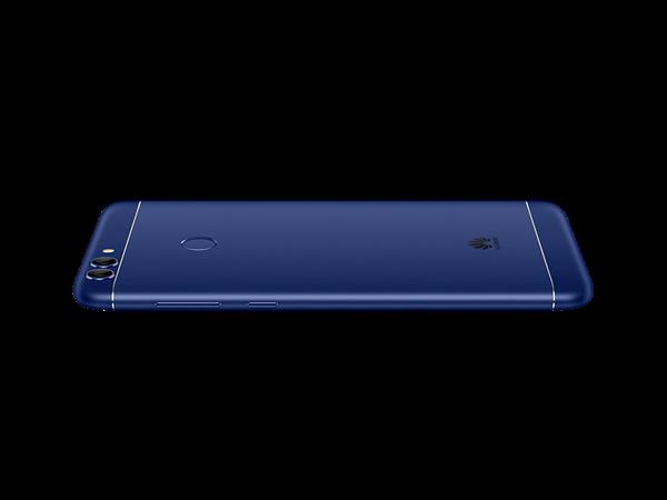 Huawei P Smart Özellikleri ve Fiyatı Turkcell'de!