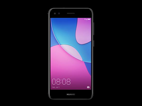 Huawei P9 Lite Mini (2017)