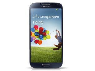 Samsung Galaxy S4 16GB