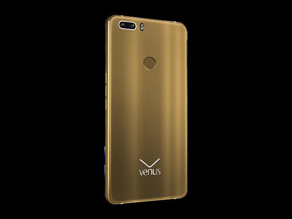 Vestel Venus Z20