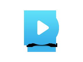 Turkcell T50 İnceleme Videosu 9