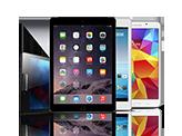 Tablet & Bilgisayar
