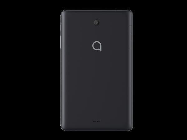 Alcatel 3T 8 inç
