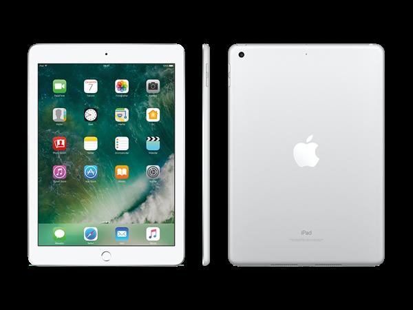 iPad WiFi 32GB (2017)