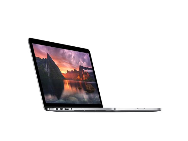 Apple MacBook Pro 13.3 inç 128GB (MF839TU/A)