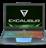 Casper Excalibur G750.8750-D610A