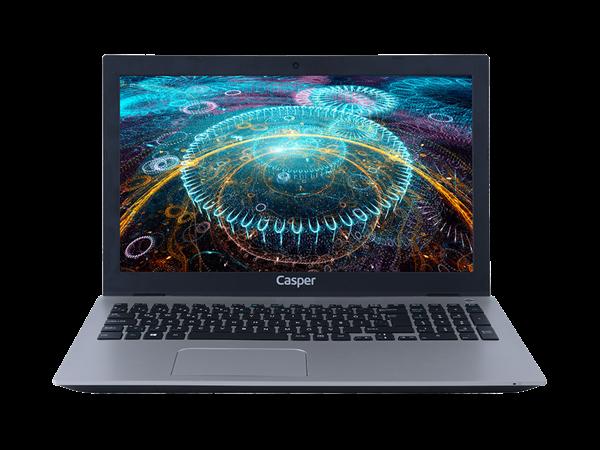 Casper Nirvana F750-T1 Notebook