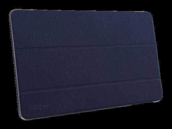 Casper Via S10
