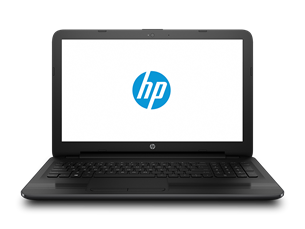 HP 250 G5 X0N60ES Notebook