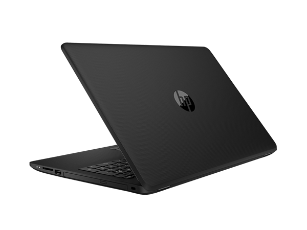 045b62689c2af HP Notebook 15-bs150nt - TURKCELL