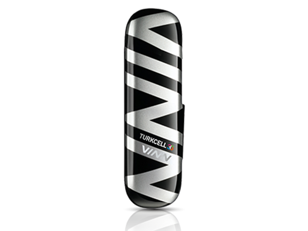 VINN 3G Modem MF190
