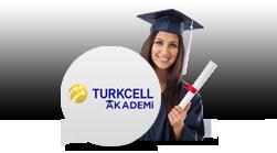 Turkcell Akademi