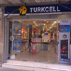 Kent Telekom