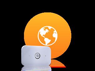 Satın Al 20 GB Bilgisayardan İnternet Paketi