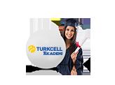 TURKCELL AKADEMİ