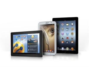 3G'li Tablet Festivali