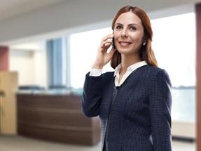 Akıllı Telefona Geçmek İsteyenlere Avantajlı Cihaz Teklifleri