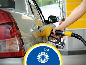 BP'den %8'e varan İNDİRİM!
