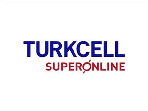 Turkcell-Superonline Ofis Ses Kampanyası