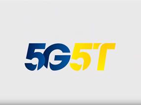 5G5T Vizyonumuz