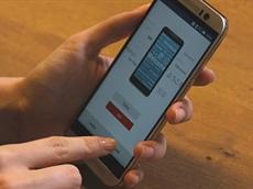 HTC One M9'un Kurulumu Nasıl Yapılır?