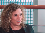 Ayşem Ertopuz - Deobler, 5GMENA'da Operatörlerin Geçirdiği Evrimi Anlatıyor!