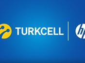 Turkcell'den HP Laptop Sürprizi!