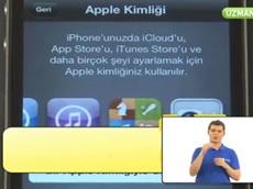 iPhone'u Bilgisayara Bağlamadan iOS Güncellemesi Nasıl Yapılır?