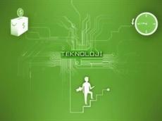 İş'te Teknoloji Hamlesi - Yönetim