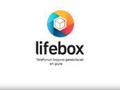 Telefonun Başına Gelebilecek En Güzel Şey: lifebox!